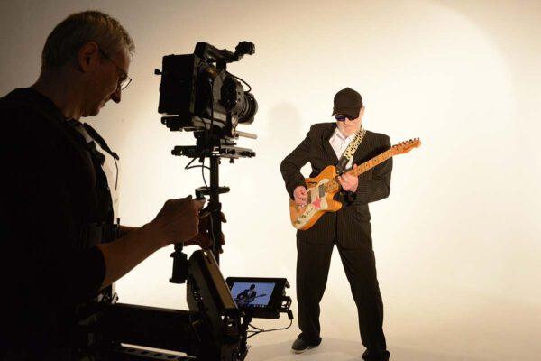 Gitarre-fW