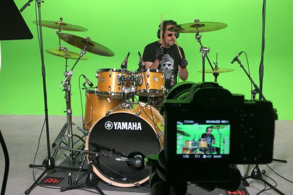 Mark Drums2-fW
