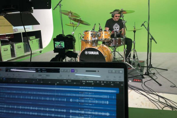 Mark-drums-fW