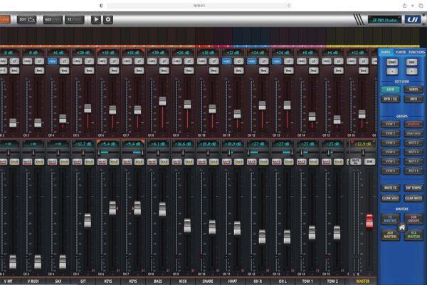 Soundcraft-UI24R-SC-fW