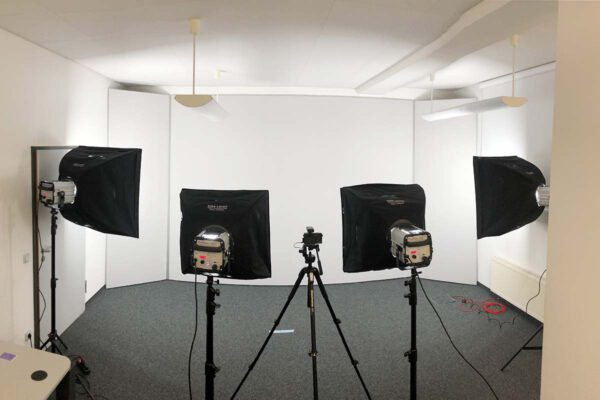 Stuttgarter-Studio fW