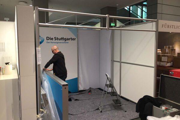 Stuttgarter-Versicherung-Aufbau-fW